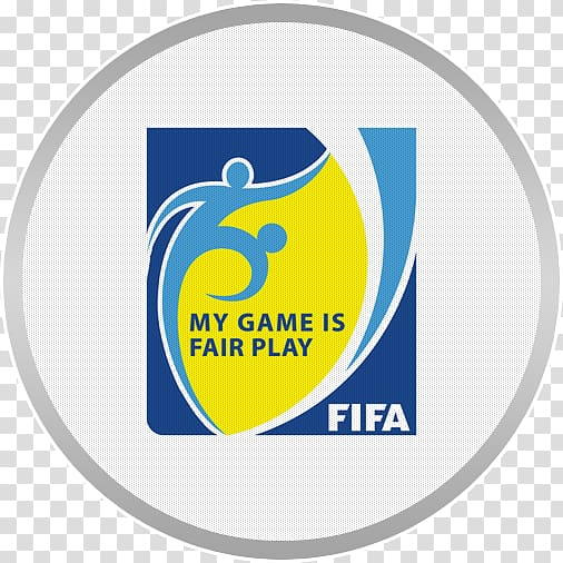 FIFA World Cup FIFA Club World Cup FIFA Fair Play Award.