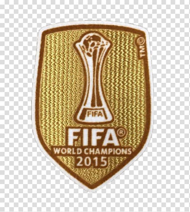 FIFA Club World Cup 2018 World Cup 2014 FIFA Club World Cup.
