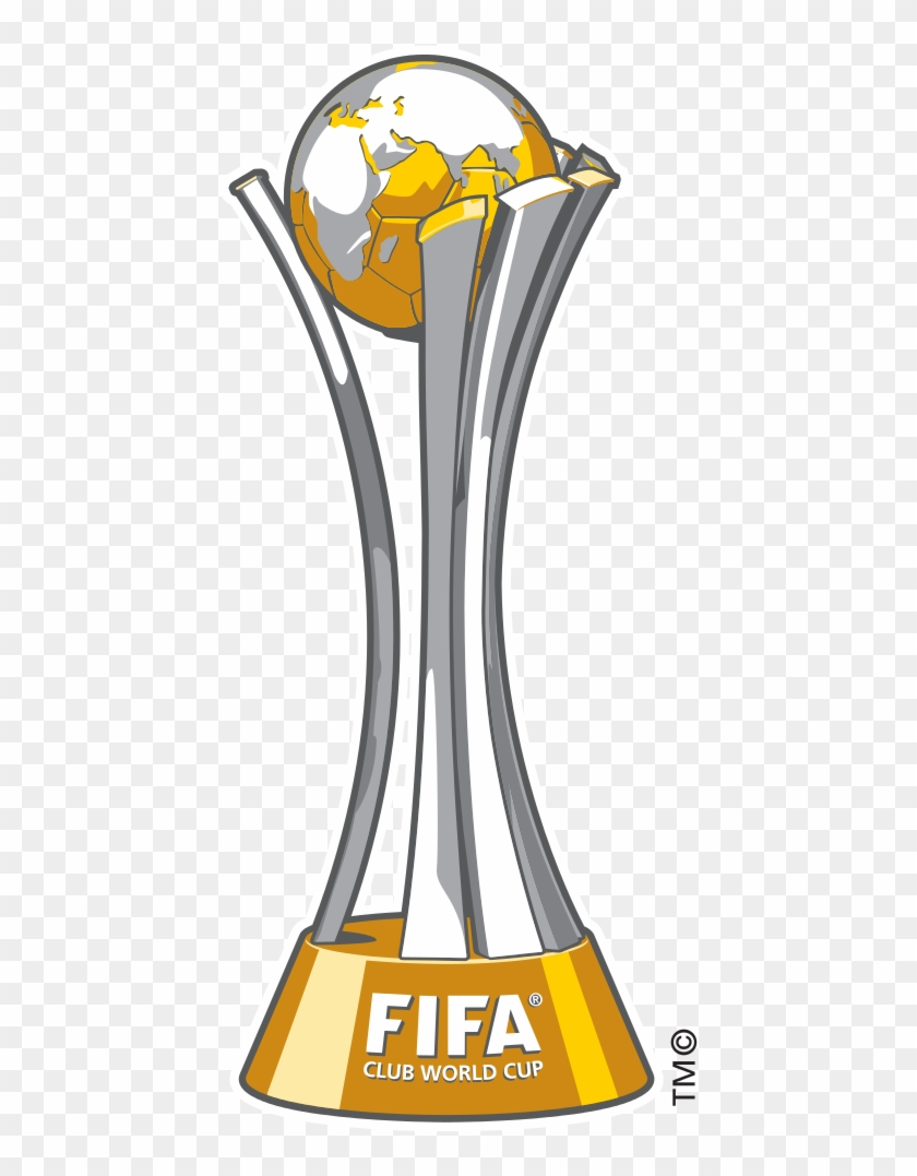Fifa Clipart Sport Trophy.
