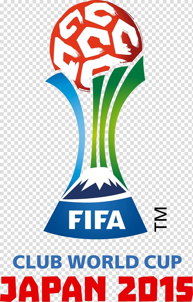 2016 FIFA Club World Cup 2014 FIFA World Cup 2015 FIFA Club World.
