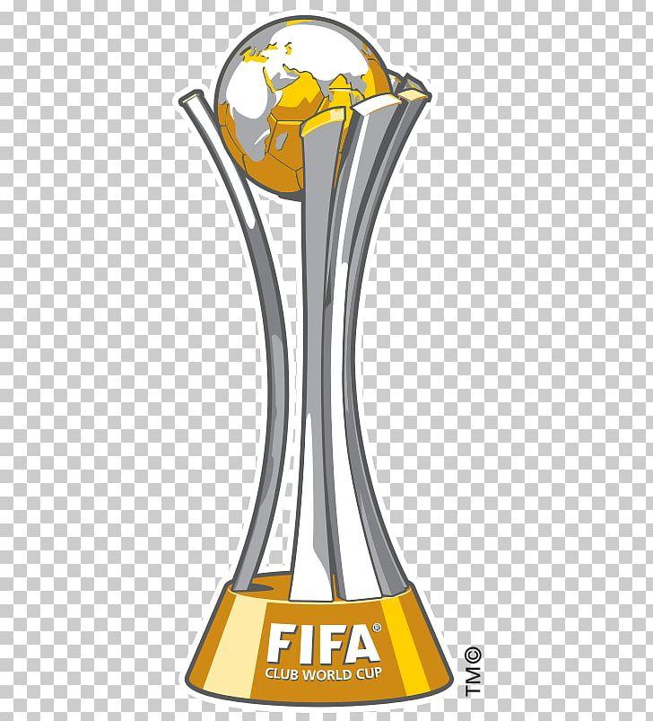 2017 FIFA Club World Cup Final 2018 FIFA World Cup 2022 FIFA World.