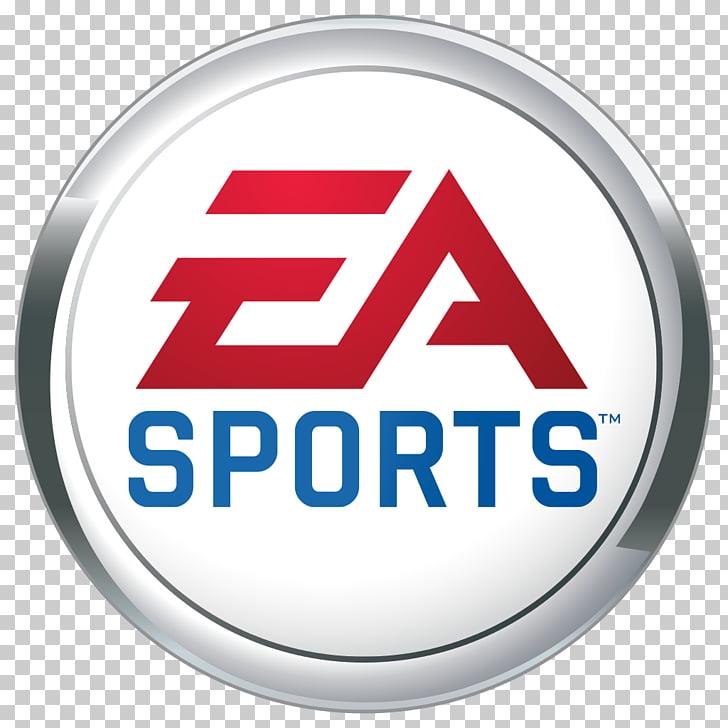 EA Sports UFC 2 EA Sports UFC 3 FIFA 18, Sport Logo PNG.