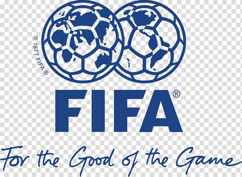 FIFA World Cup FIFA U.