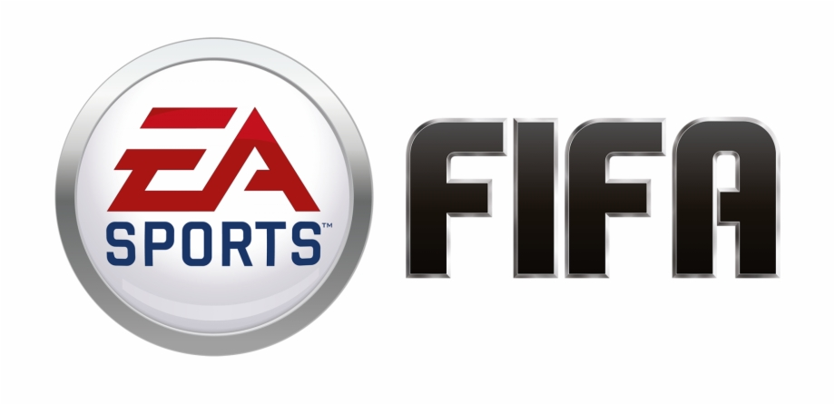 Fifa 17, Fifa 16, Xbox One, Text, Logo Png Image With.