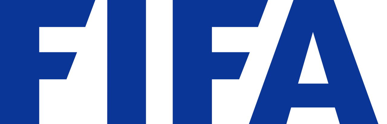 File:FIFA logo without slogan.svg.
