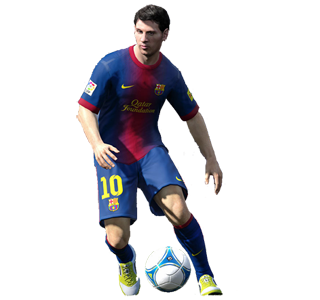 Download Fifa Png Images HQ PNG Image.