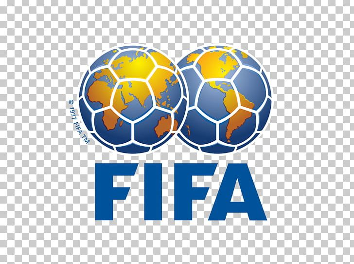 FIFA Logo PNG, Clipart, 2018 Fifa World Cup, Area, Ball, Brand.