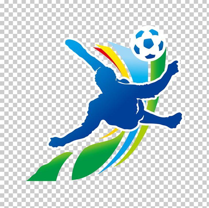Brazil National Football Team 2006 FIFA World Cup 2014 FIFA.