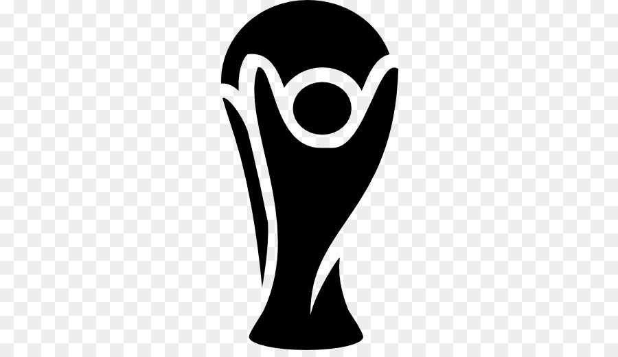 2018 FIFA World Cup 2014 FIFA World Cup Computer Icons.