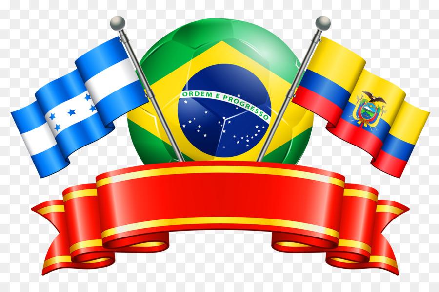 2010 FIFA World Cup 2014 FIFA World Cup 2018 FIFA World Cup.
