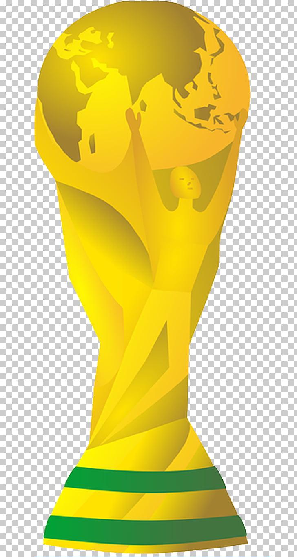 2018 World Cup 2014 FIFA World Cup FIFA World Cup Trophy.