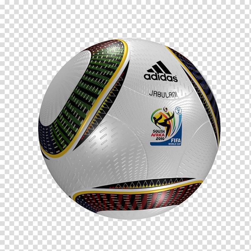 Ball 2010 FIFA World Cup 2014 FIFA World Cup 2018 FIFA World.