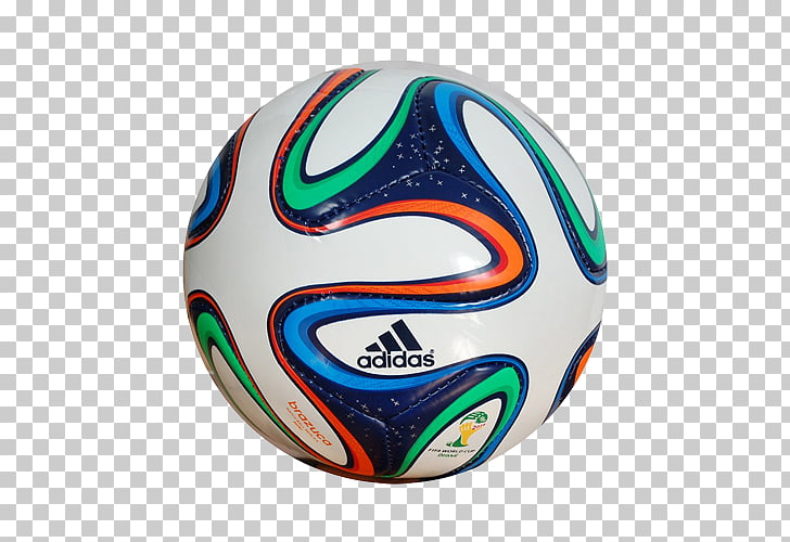 American football FIFA World Cup , 2014 World Cup Soccer.