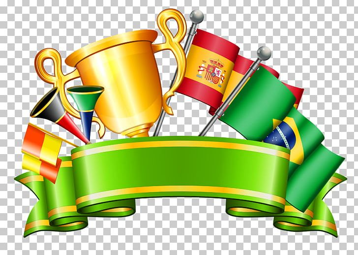 2018 FIFA World Cup PNG, Clipart, 2017 Fifa Club World Cup.