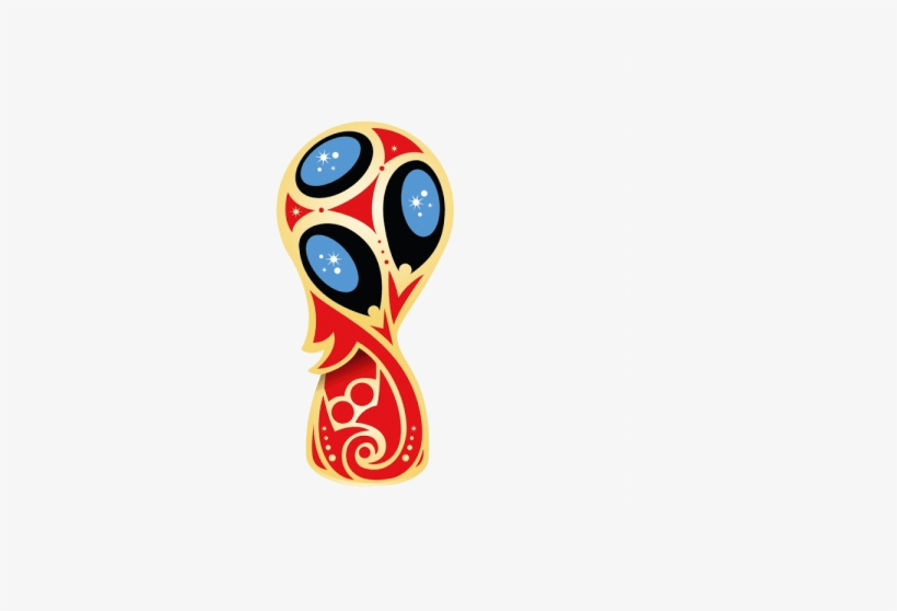 Free Png World Cup Russia 2018 Fifa Pocal Logo Png.