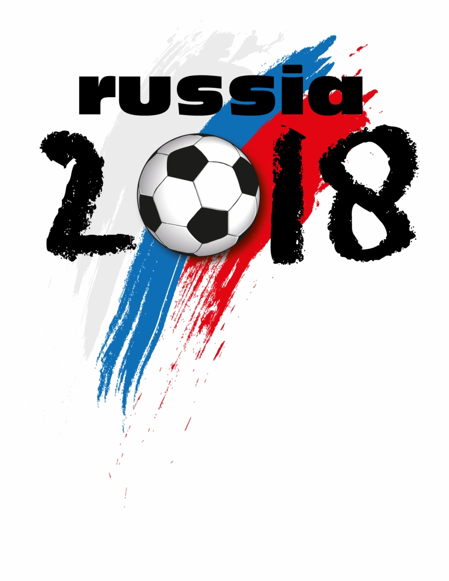 World Cup Russia 2018 Fifa.