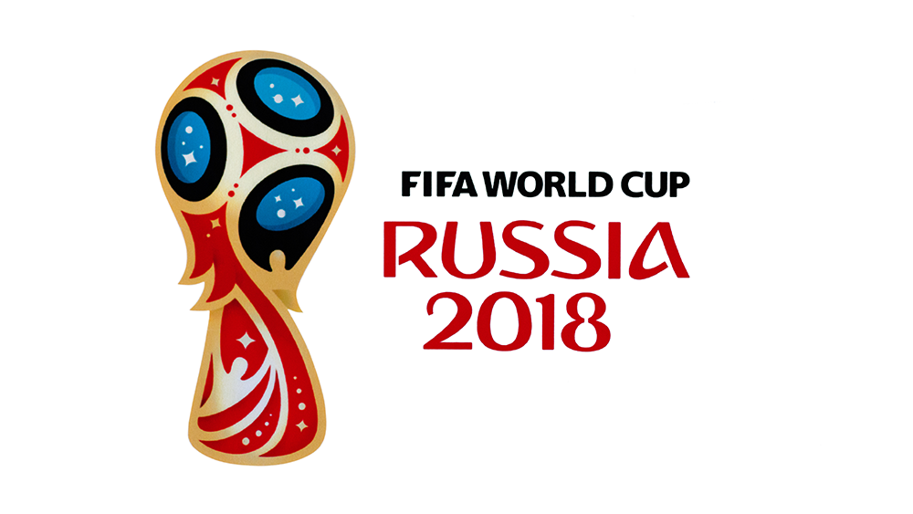 Fifa World Cup.