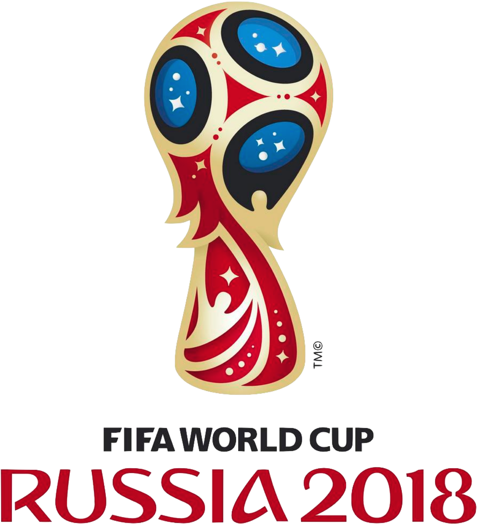File:FIFA World Cup Russia 2018 Logo.png.