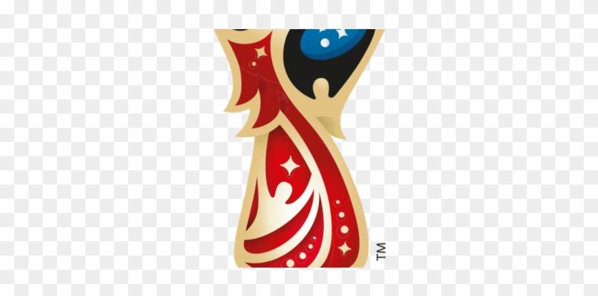 2018 Fifa World Cup.