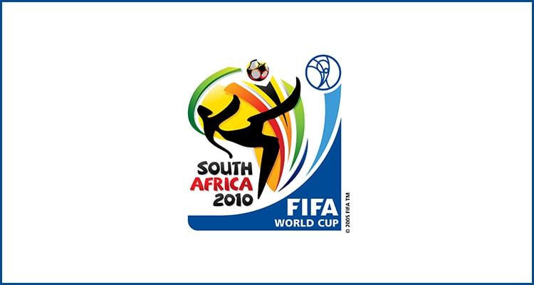 FIFA World Cup Logo Designs 1930.