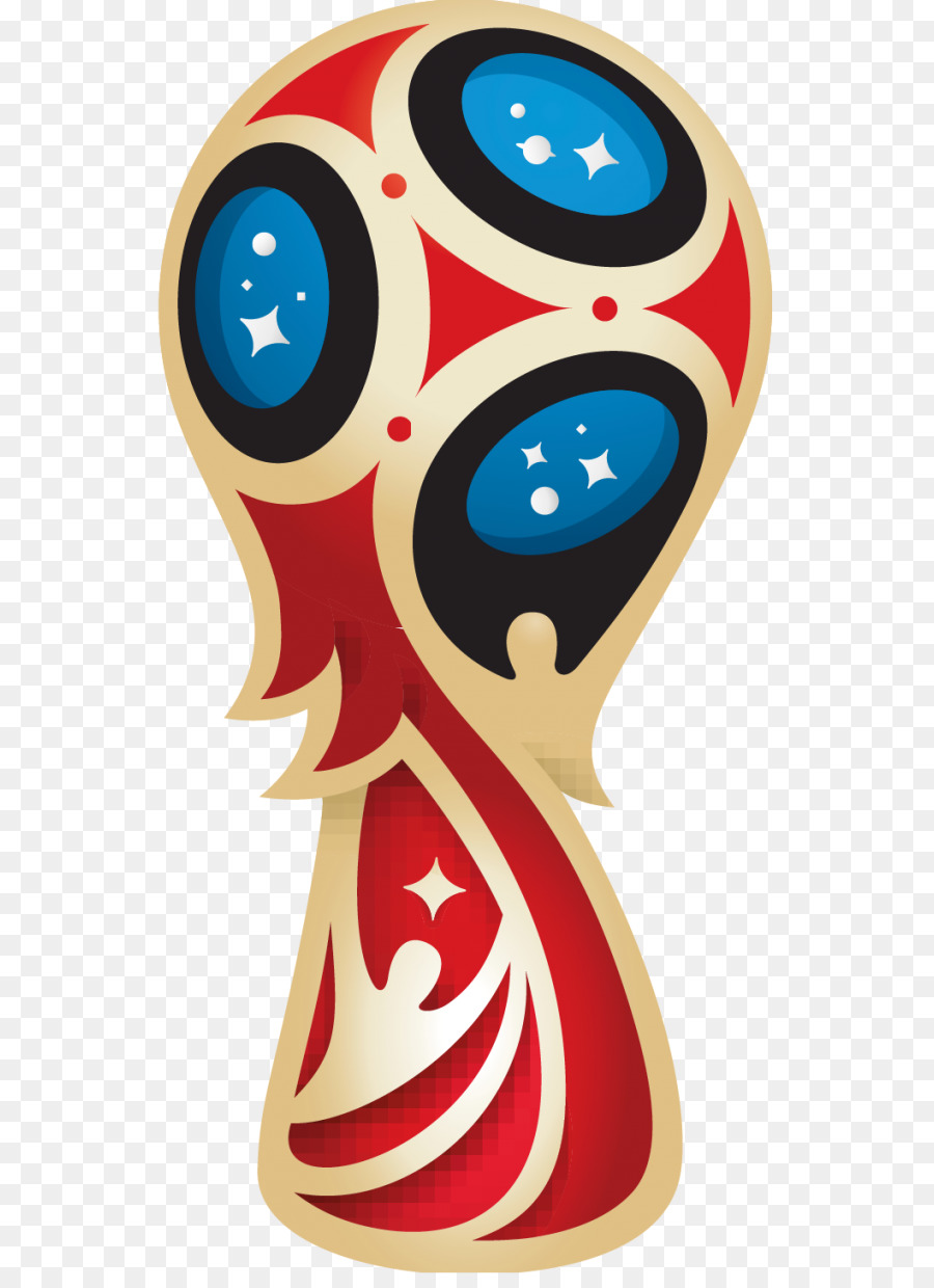 2018 World Cup Argentina national football team Sports FIFA.