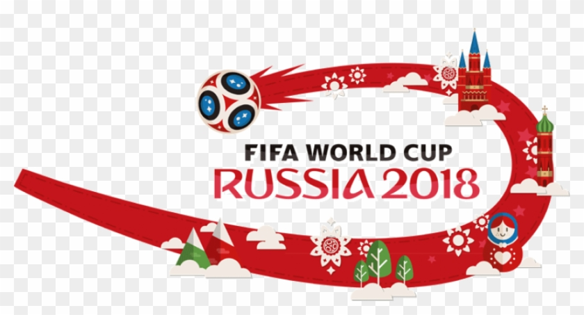 2018 Fifa World Cup Russia Transparent 11527059434zcx4qyxksq.