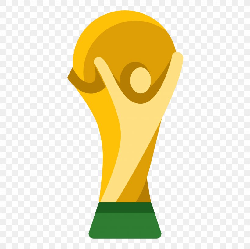 FIFA World Cup Trophy Clip Art, PNG, 1600x1600px, Fifa World.