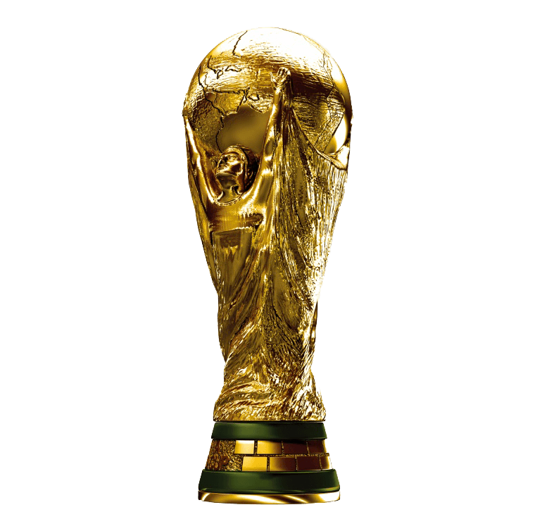 Download Free png trophy.