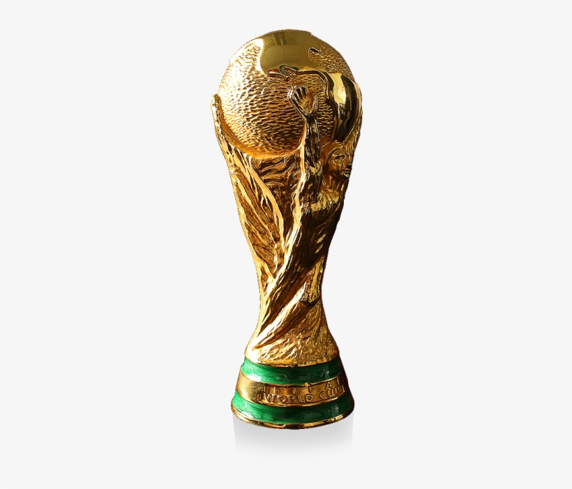 Fifa World Cup Trophy Png & Free Fifa World Cup Trophy.png.