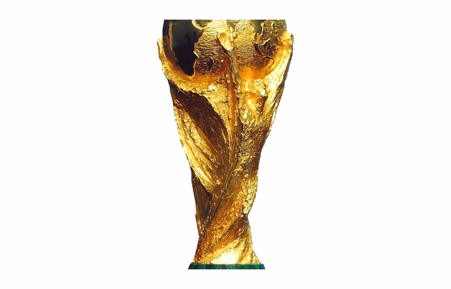 Fifa World Cup Png.