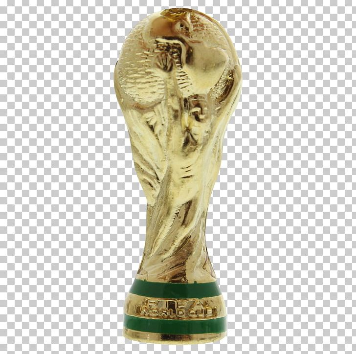 2018 FIFA World Cup FIFA World Cup Trophy Key Chains Sport PNG.