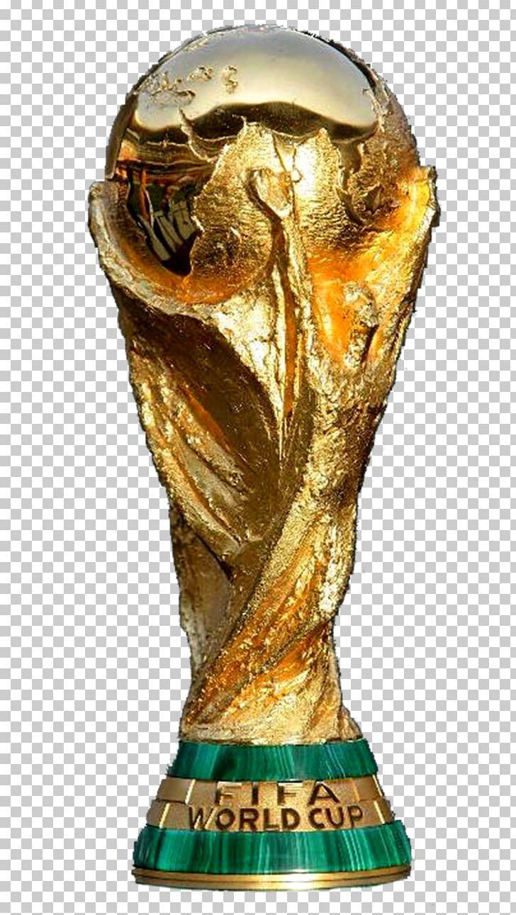 2010 FIFA World Cup South Africa 2014 FIFA World Cup 1998 FIFA World.