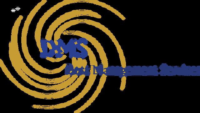 Dust Management.