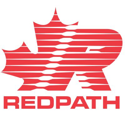 Working at Redpath Mining Contractors and Engineers.