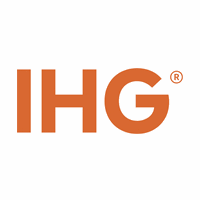 Fifo png jobs 9 » PNG Image.