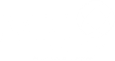 MSS Security.