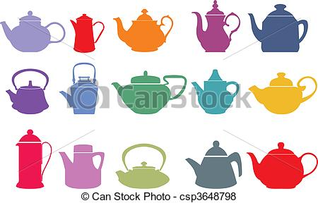 Fifteen Vector Clip Art Royalty Free. 1,488 Fifteen clipart vector.