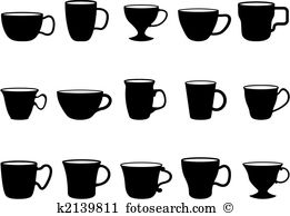 Fifteen Clip Art EPS Images. 1,367 fifteen clipart vector.