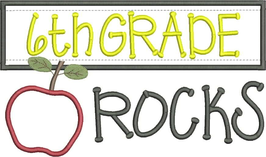 Download 5th grade clipart Fifth grade Sixth grade Clip art.