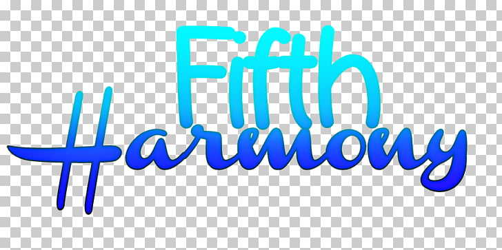 Fifth Harmony Theatre Tour Logo, others PNG clipart.