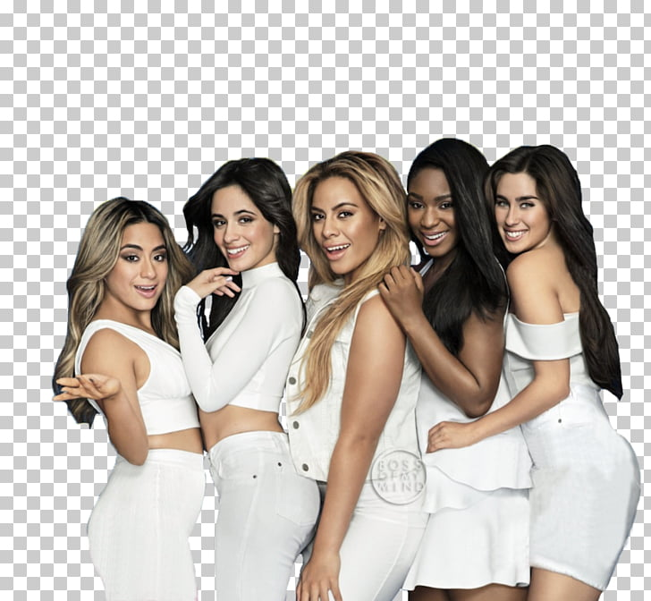 Fifth Harmony Reflection Desktop Voicemail, harmony PNG.