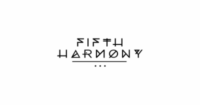 fifth harmony logo png at sccpre.cat.
