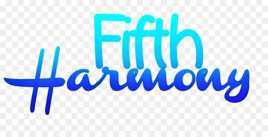 Fifth Harmony Blue png download.