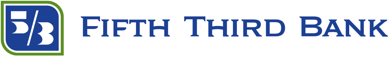 File:Fifth Third Bank.svg.