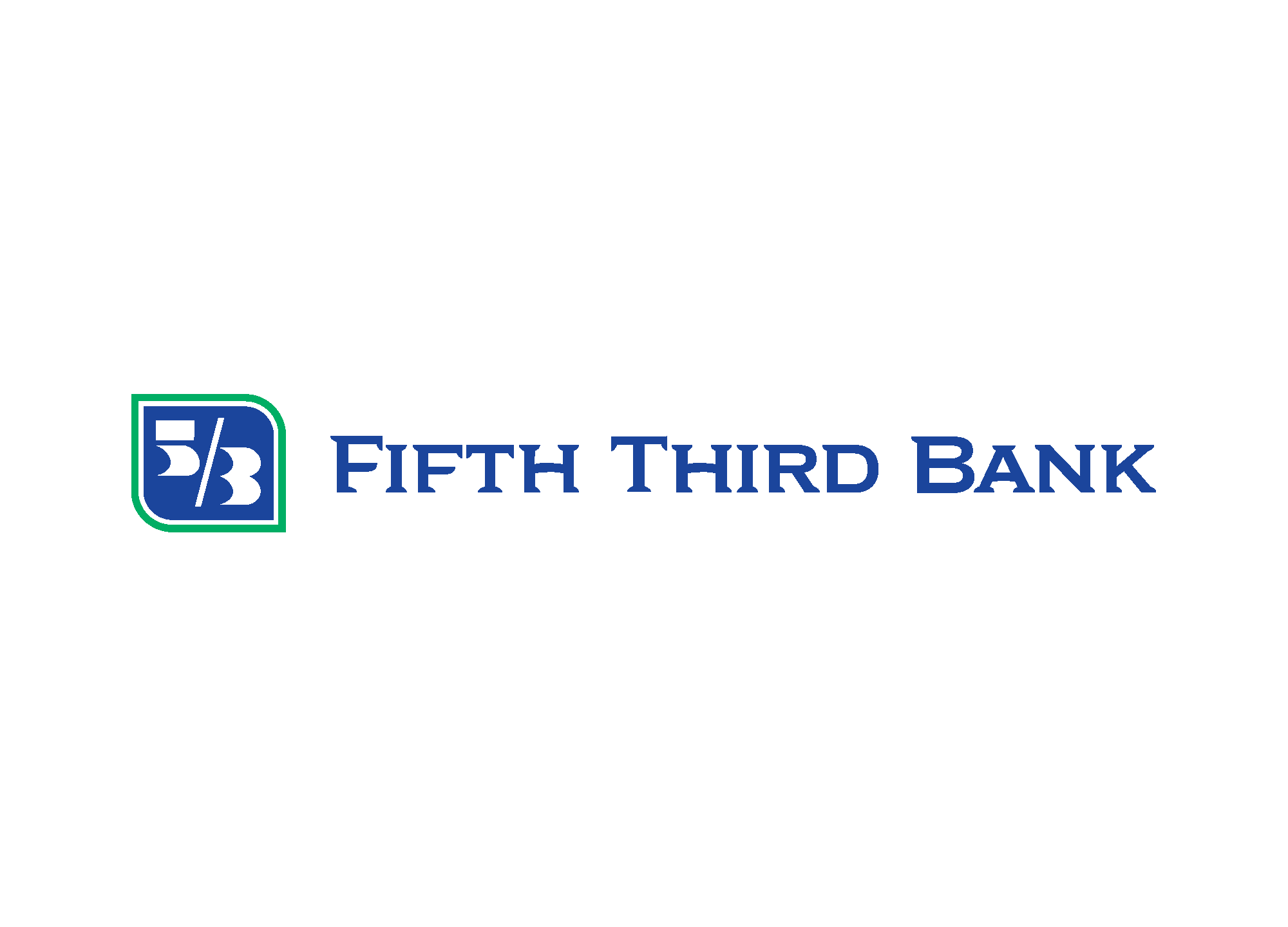 Fifth Third Bank announces $18 minimum wage.