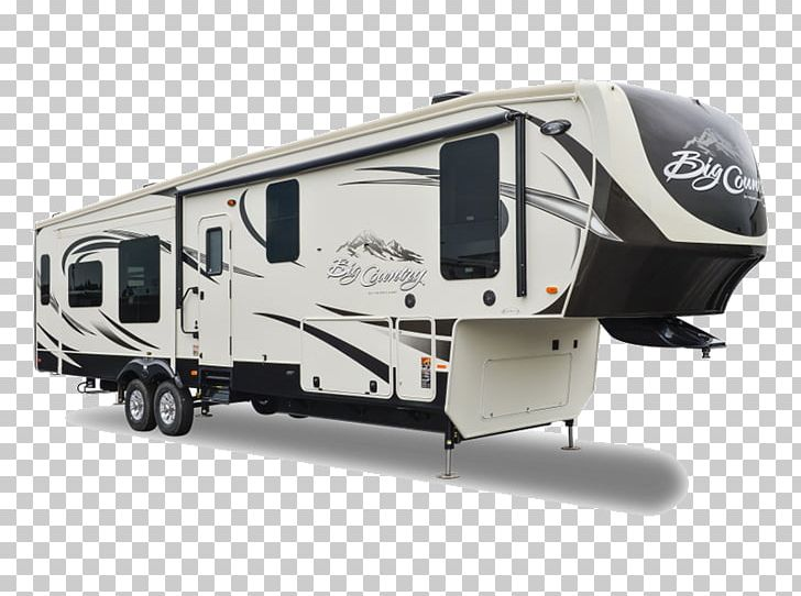 Caravan Campervans Fifth Wheel Coupling Vehicle PNG, Clipart.