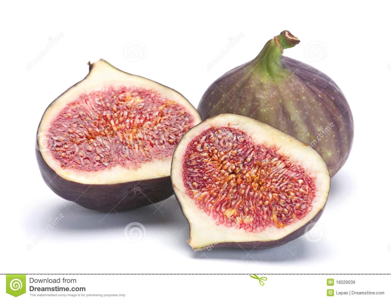 Figs clipart free.