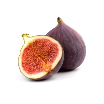 Fig Clipart.