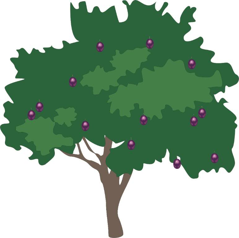 Free Fig Cartoon Cliparts, Download Free Clip Art, Free Clip.