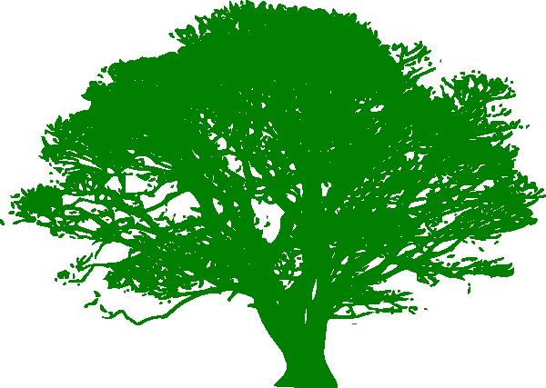 Fig Tree Clip Art.